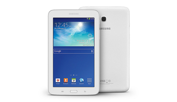 Samsung Galaxy Tab 3 Lite 7.0 (T113)