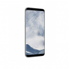 Samsung Galaxy S8 Plus   Gear 360