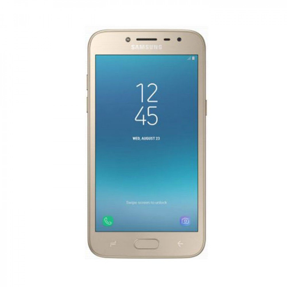 Samsung Galaxy J2 Pro – Grand Prime Pro
