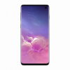 Samsung Galaxy S10 | Trade In