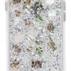 Case-Mate KARAT For iPhone 7/8, Mother Of Pearl