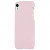 Case-Mate iPhone XR Barely There, Blush