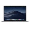 Apple MacBook Pro 15″ 2018 – Touch Bar