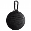 Boompods Wireless Speaker + Amazon Alexa