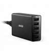 Anker PowerPort 5 Charger