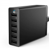 Anker PowerPort 6 Charger