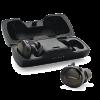 Bose Soundsport In-Ear Free Wireless Earphones