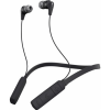Skullcandy INK'd Wireless BT Earphones + Mic