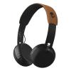 Skullcandy Grind Wireless Bluetooth Headset + Mic