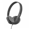 Skullcandy Stim On-Ear Headphones + Mic