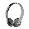 Skullcandy Uproar Wireless Bluetooth Headphones + Mic