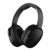Skullcandy Hesh 3 Wireless Headphones + Mic