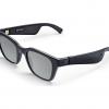 Bose Frames – Alto/Rondo