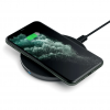 Satechi Type-C Wireless Charger