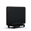 Satechi Universal Vertical Laptop Stand