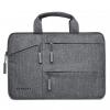 Satechi Laptop Case