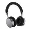 Satechi Bluetooth Aluminum Wireless Headphones