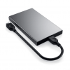 Satechi Type-C HDD/SSD Enclosure