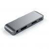 Satechi Type-C Pro Hub for iPad