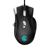 Gamesir GM200 Wired Mouse