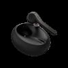 Jabla Eclipse Bluetooth Earpiece + Power Bank