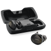 Bose Soundsport In-Ear Free Wireless Earphones