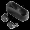 Boompods – Boombuds – True Wireless Earbuds