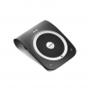 Jabra Tour Car Speakerphone
