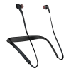 Jabra Halo Smart Earphones