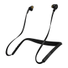 Jabra Elite 25e Earbuds