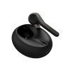 Jabra Eclipse Bluetooth Earpiece + Power Bank