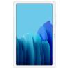 Samsung Galaxy Tab A7 10.4″(2020) – 4G