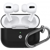 Baykron Silicone Airpods Pro Case