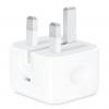 Apple USB-C – Power Adapter – 20 Watt