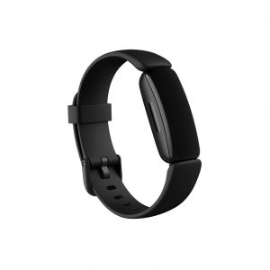 Fitbit Inspire 2 Classic Band - Large