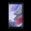 Samsung Galaxy Tab A7 Lite 8.7″ – 4G