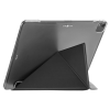 Case-Mate Flip Folio Case for iPad Pro 10.2″ 2020