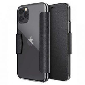 X-Doria Folio Engage Cover for iPhone 11 Pro