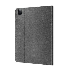 X-Doria Raptic Smart Cover for iPad Pro