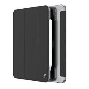 X-Doria Raptic Folio Cover for iPad Pro 11-inch