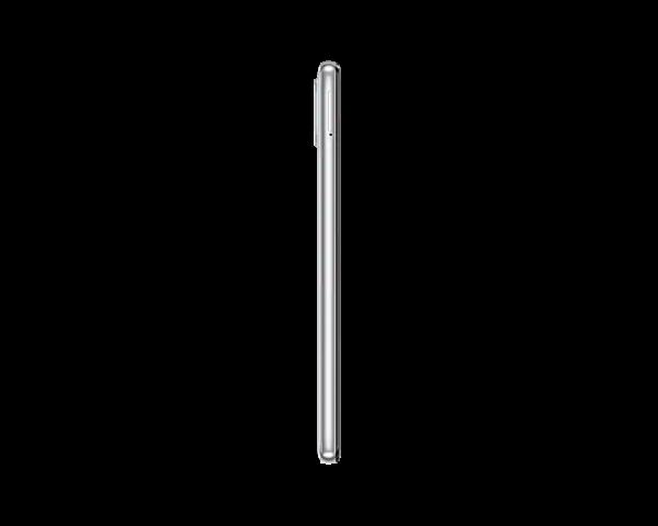 Samsung M32 white