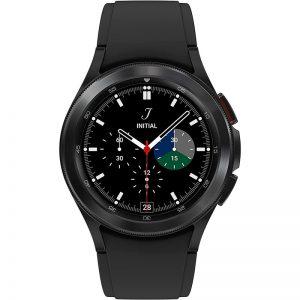 galaxy watch 4 classic black 42mm