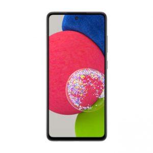 Samsung Galaxy A52s black