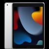 iPad 9th in lebanon