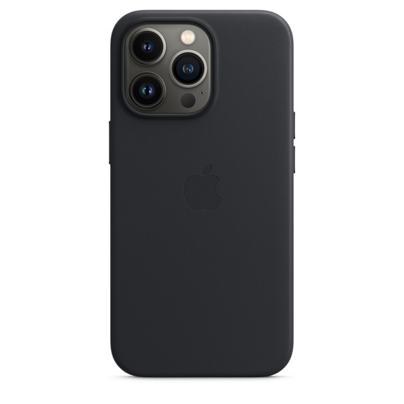 iPhone 13 pro leather in lebanon
