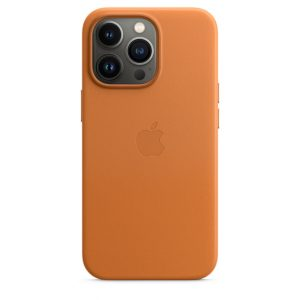 iPhone 13 pro max leather in lebanon