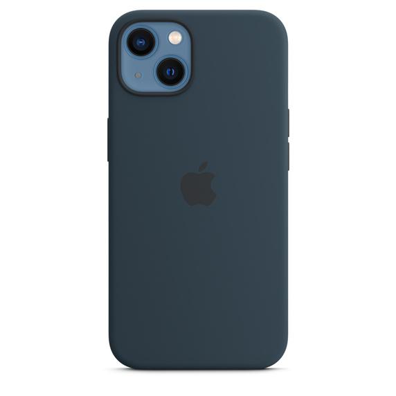 iphone 13 silicone case in lebanon