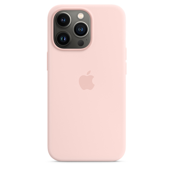 iphone 13 pro silicone case in lebanon