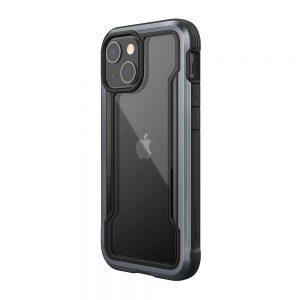 xdoria iphone 13 in lebanon