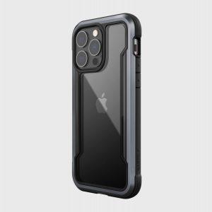 xdoria cover in Lebanon iphone 13 pro max